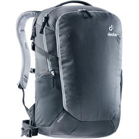 Deuter Gigant Backpack 32l black